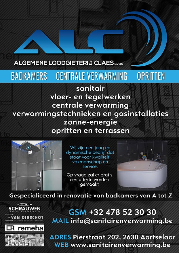 ACL-A4